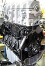 LT CRAFTER ENGINE