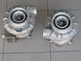 Engine Parts Misc. - MAN VOLVO K-36.5 marine turbochargers