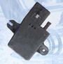 MAP Sensor for FORD