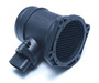 mass air flow sensor, mass air flow meter, air flow meter, air flow sensor,