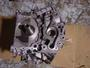Mazda 626-MX-6 Vin A 1993-95 Short Block Engine