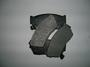 MD510 Brake Pads unit