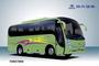 Medium size bus YCK6799H