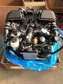 Mercedes-Benz V6 Complete Engines