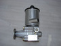 Mercedes Sprinter hydraulic steering pump