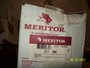 MERITOR DIFFERENTIAL REPAIR KIT PART # KIT306 BRAND NEW