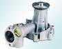 Mitsubishi water pump-MD997150, MD997618