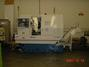 Industrial Equipment Industry - Miyano BNE51SY