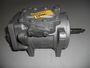 Air Conditioning Compressor - MJS167