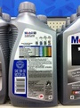 Mobil 1 5w30 Full Synthetic Motor Oil part # 98HC63