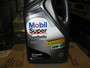 Mobil Super Synthetic 5.1 qt