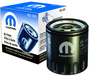 Mopar oil filter 4884899AB / MO-899