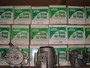MOTO SMOG AIR PUMP Surplus Wholesale Inventory Lot of 36 Pcs Asking $359.99