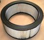 Motorcraft Air filter Ford E F series diesel FA-637