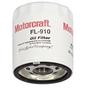 Motorcraft FL910S-B12 Oil filter