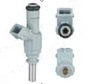 Fuel Injectors - MP10543