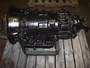 MT650 Allison Transmission(good deal)