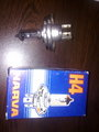 Narva H4 Halogen Bulbs