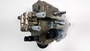 New Bosch Cummins 0445020043 Fuel Injection Pumps