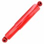 New Buffalo USA BF78128 Shock Absorber Replaces Gabriel 85031