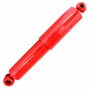 New Buffalo USA BF78147 Shock Absorber Replaces Gabriel 85924