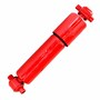 New Buffalo USA BF78161 Shock Absorber Replaces Gabriel 83054