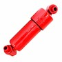 New Buffalo USA BF78162 Shock Absorber Replaces Gabriel 83019