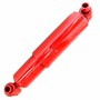 New Buffalo USA BF99425 Shock Absorber Replaces Gabriel 85724
