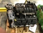 Complete Engines - New Chrysler Complete 5.7 Hemi