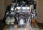 !! NEW Complete FORD Engine 3.0 L !!