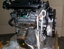 Complete Engines - !! NEW Complete FORD Engine 3.0 L !!