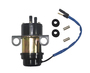 NEW FUEL PUMP HONDA ACCORD / PRELUDE 1.8L L4 (1982-1985)