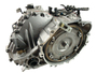 New gearboxes Hyundai and Kia 2006-