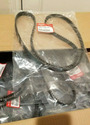 NEW GENUINE HONDA *14400-RCA-A01* V6 TIMING BELT ACCORD ODYSSEY RIDGELINE P