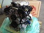 NEW GM WINSTORM ENGINES 3.2L ALLOYTEC