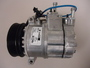 NEW SANDEN COMPRESSOR 4576