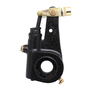New SAP-R801074 Meritor Style Automatic Slack Adjuster