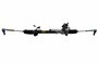 Rack And Pinion - New Steering Rack Saab Mando 2
