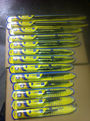 new stock V-PRO WIPER BLADES