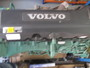 NEW VOLVO 440 COMPLETE ENGINE