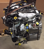Diesel Engines - New VW 2.0 TDI complete Engine VW CC Tiguan Audi Q3 Seat Alhambra