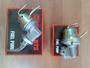 Mechanical Fuel Pump - NIPPARTS ORIGINAL PARTS
