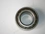 Nissan Bluebird Front Wheel bearing
