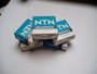 Bearings Misc. - NTN bearing