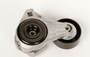 OE GM Belt tensioner assembly