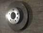 OE GM BRAKE ROTORS AC-DELCO
