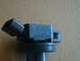 OE TOYOTA IGNITION COIL