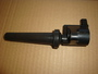 Ignition Coil - OEM