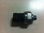 OEM BMW Air condition SWITCH
