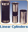 OEM Cyliner Liners